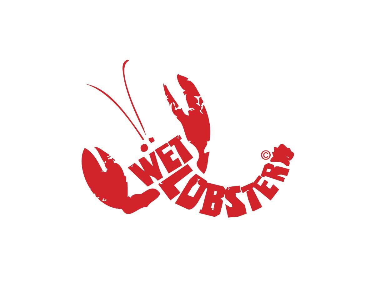 Graphic Design Cardiff | Logo Design South Wales | Blitz Media