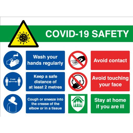 BLZ-COV19-1-Multi-Safety