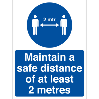 BLZ-COV19-2-Maintain-a-safe-distance-of-atleast-2-metres