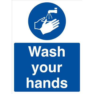 BLZ-COV19-3-Wash-Your-Hands