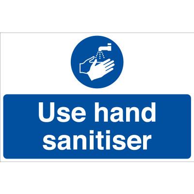 BLZ-COV19-6-Use-hand-sanitiser