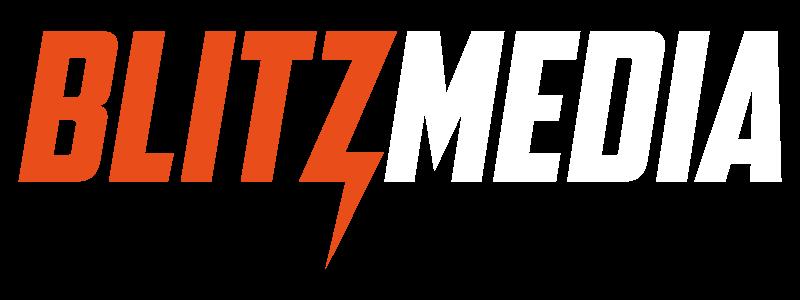 Blitz Media