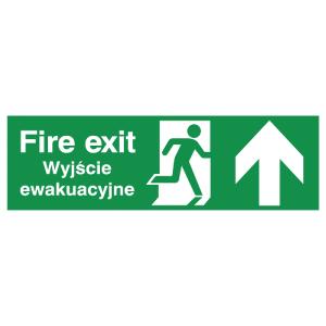 Bilingual - English/Polish/Polski