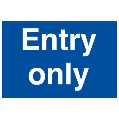 BLZ-COV19-21 Entry only
